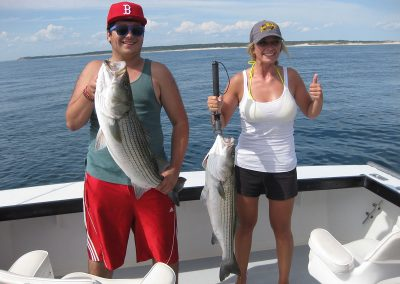 MarthasVineyardFishingCharters