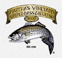Martha's Vineyard Derby logo